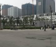 Cần bán gấp căn liền kề ở khu đô thị Nam Trung Yên