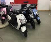 11 Xe đạp điện, Xe máy điện - DNTN Thắng Thủy 256 Quang Trung, TP Nam định