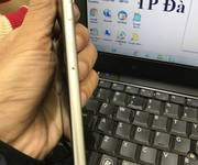 Bán iPhone 6s đen 96%