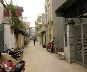 8 Cho thue chung cư mini mơi xây bên Long Biên