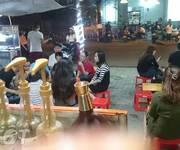 2 Sang nhanh quán trà sữa gần ĐH Kinh Tế