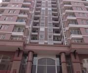 Cần Cho thuê căn Hộ Thuận Việt, Quận 11, Dt : 90m2, 3PN, có đầy đủ Nội Thất