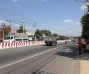 3 1109 m2 Mặt tiền đường Hóc Hưu Bình Chánh bán làm kho xưởng 27x41 giá sốc 2.6ty