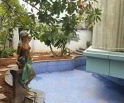 1 Bán nhà vườn quận Long Biên