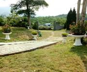 4 Bán  cho thuê trang trại nghỉ dưỡng Phú Ngọc - Cư Yên - Lương Sơn - Hòa Bình cách Hà Nội 35km