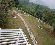 5 Bán  cho thuê trang trại nghỉ dưỡng Phú Ngọc - Cư Yên - Lương Sơn - Hòa Bình cách Hà Nội 35km