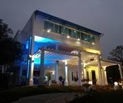 11 Bán  cho thuê trang trại nghỉ dưỡng Phú Ngọc - Cư Yên - Lương Sơn - Hòa Bình cách Hà Nội 35km