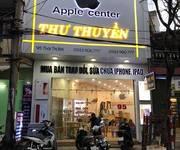 IPHONE chính hãng xách tay giá tốt nhất Đà Nẵng