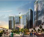 4 Bán căn hộ Sunshine City tầng vườn treo giá chỉ 2.8 tỷ đồng, tặng ngay 2 cây vàng, 3 năm phí dịch vụ