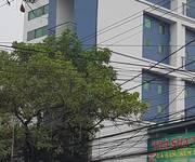 Cho thuê phòng ở khép kín, lâu dài tại trung tâm Giếng Đáy, tp Hạ Long, Quảng Ninh