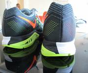 2 Nike Air Zoom Structure 18