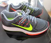 5 Nike Air Zoom Structure 18
