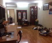 2 Cần bán nhà tập thể tại Nghĩa Tân