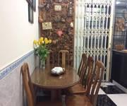 7 Cho thuê nhà đẹp 2 lầu có đồ đạc KDC Diệu Hiền tiện ở miễn trung gian