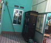 4 Cho thuê nhà tầng 1 khép kín 2pn dt 50m2 tại Như Quỳnh - Văn Lâm - Hưng Yên