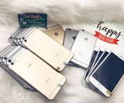 1 Iphone 6 plus 64gb  có hỗ trợ trả góp