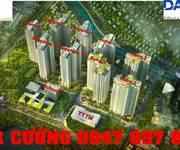 Tổ hợp TNR Goldmark City - đóng 30 giá trị căn hộ:  nhận nhà ở luôn, chiết khấu lên tới 23,1