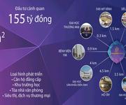 2 Tổ hợp TNR Goldmark City - đóng 30 giá trị căn hộ:  nhận nhà ở luôn, chiết khấu lên tới 23,1