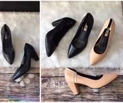2 Giày việt nam xuất khẩu