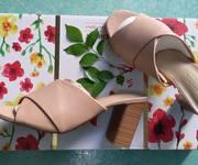 2 Giày nữ giá rẻ