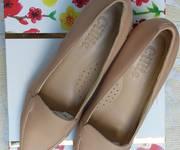 5 Giày nữ giá rẻ
