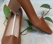 8 Giày nữ giá rẻ