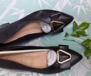 11 Giày nữ giá rẻ