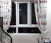 3 Cho thuê chung cư cao cấp Him Lam Chợ Lớn quận 6, block C4