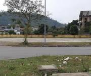 3 Cho thuê 200m2 đất tại Cựu Viên, Kiến An, Hải Phòng giá 6tr5