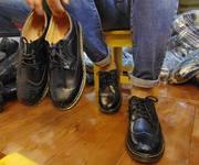3 BỎ BUÔN giày nam rẻ nhất miền bắc
