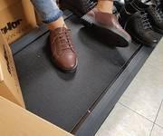 6 BỎ BUÔN giày nam rẻ nhất miền bắc
