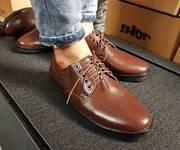 8 BỎ BUÔN giày nam rẻ nhất miền bắc