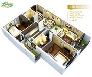 6 Cập nhật giá  chung cư Green Pearl 378 Minh Khai