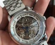 Cần bán đồng hồ cơ PATEK