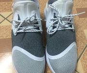 2 Giày Nike lunarcharge essential  auth 100