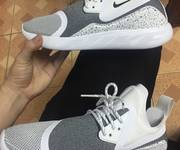 6 Giày Nike lunarcharge essential  auth 100