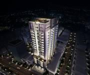 K- Home Nha Trang Dự án căn hộ  giá rẽ,cơ hội sỡ hữu nhà cho người lao động