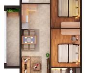 5 K- Home Nha Trang Dự án căn hộ  giá rẽ,cơ hội sỡ hữu nhà cho người lao động