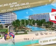 3 Siêu dự án KĐT vịnh Thuận Phước đang HOT trở lại