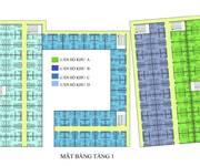 Nhanh tay sở hữu ngay căn hộ Mini Thủ Đức chỉ với 274 triệu. Căn hộ Mini Thủ Đức, Sài Gòn.