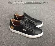2 Giày Skechers Mark Nason nữ chính hãng vnxk hcm