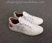 4 Giày Skechers Mark Nason nữ chính hãng vnxk hcm
