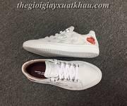 5 Giày Skechers Mark Nason nữ chính hãng vnxk hcm