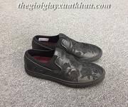 6 Giày Skechers Mark Nason nữ chính hãng vnxk hcm