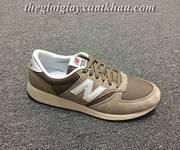 10 Giày Skechers Mark Nason nữ chính hãng vnxk hcm
