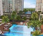 5 Căn hộ Q7 Saigon Riverside Complex Hưng Thịnh Quận 7