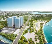 6 Căn hộ Q7 Saigon Riverside Complex Hưng Thịnh Quận 7
