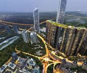 4 Bán gấp suất ngoại giao liền kề lô góc IA20 114mx5 tầng giá 120tr/m rẻ nhất thị trường