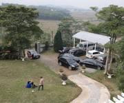 16 Bán  cho thuê trang trại nghỉ dưỡng Phú Ngọc - Cư Yên - Lương Sơn - Hòa Bình cách Hà Nội 35km
