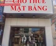 3 Cho thuê nhà mặt phố Tô Hiệu, Lạch Tray, Lê Lợi, Trần Phú, Trần Nguyên Hãn, Hàng Kênh, Bạch Đằng